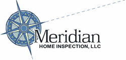 Meridian Home Inspection, LLC